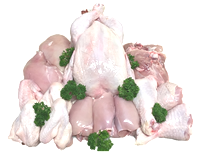 Category Image for Chicken