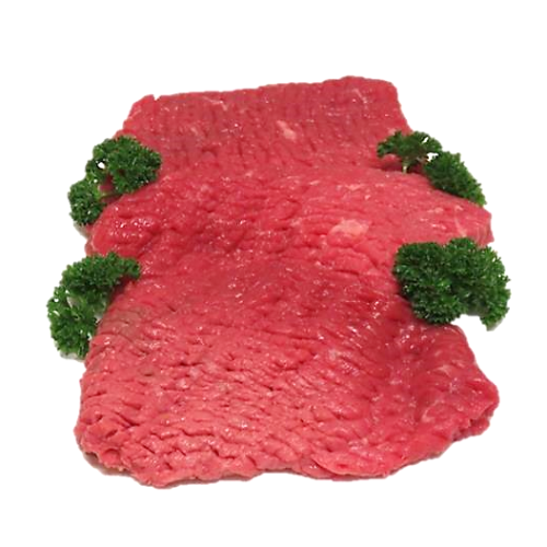 Image 1 for Sizzle steak