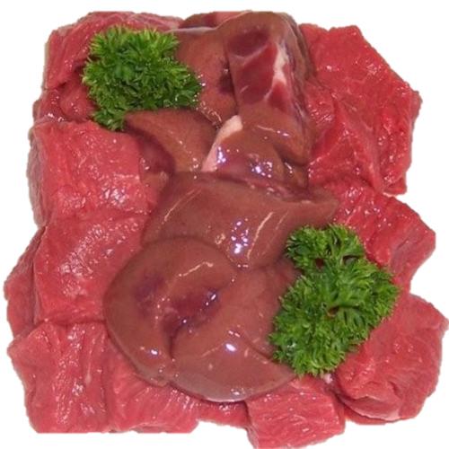 Image 1 for Steak & Kidney