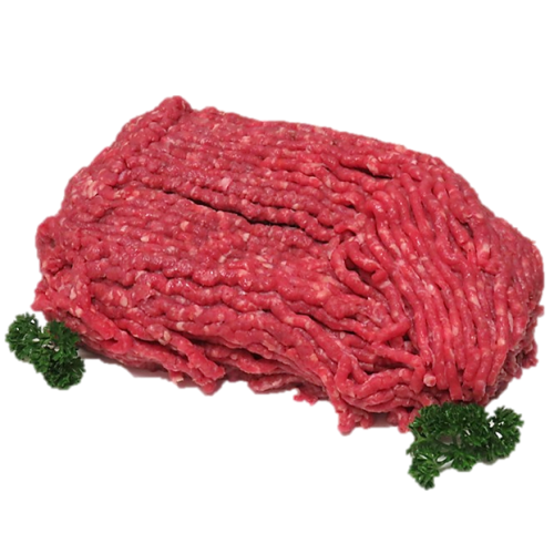 Image 1 for Topside Mince