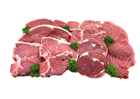 Category Image for Beef