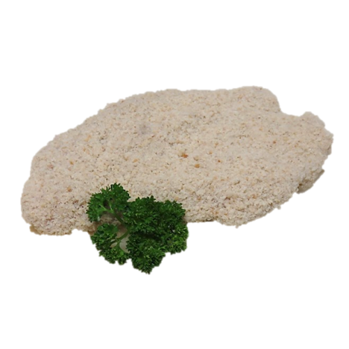 Image 1 for Crumbed Fish Fillets