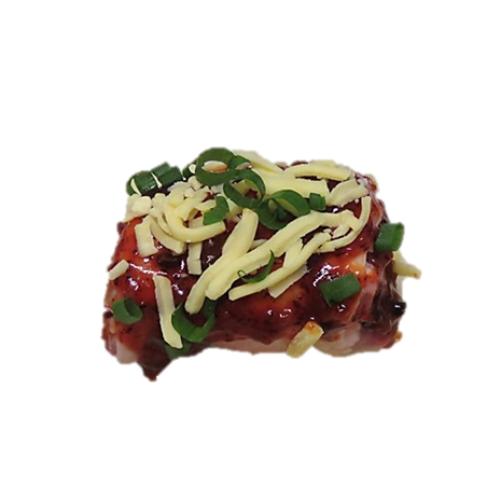 Image 1 for Chicken Mini Roast