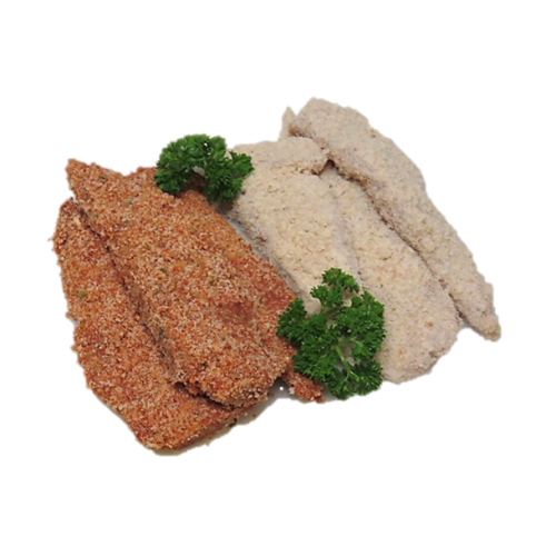 Image 1 for Chicken Tenders