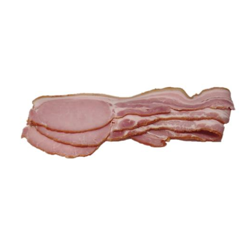 Image 1 for Bacon