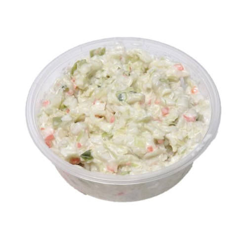 Image 1 for Coleslaw