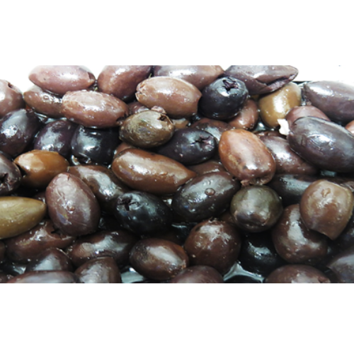 Image 1 for Kalamata Olives