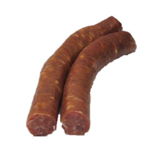 Image 1 for Peperoni