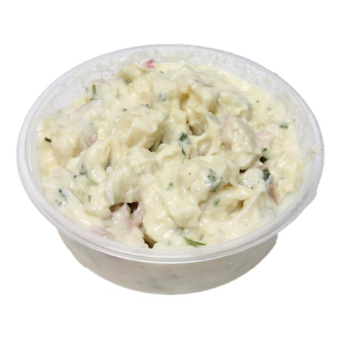 Image 1 for Potato Salad