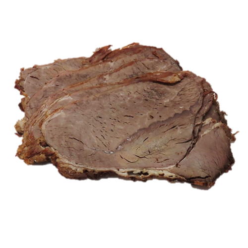 Image 1 for Roast Beef
