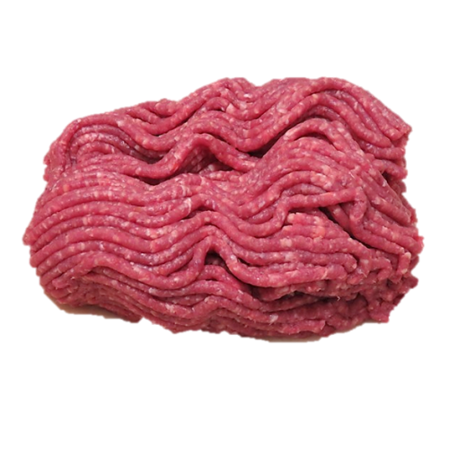 Image 1 for Lamb Mince