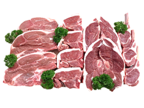 Category Image for Lamb