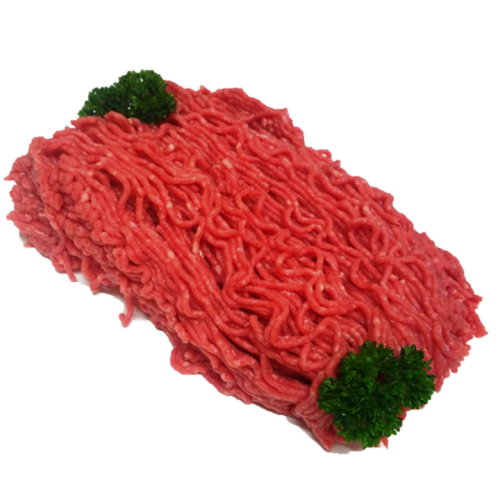 Image 1 for Premium Mince