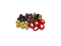 Category Image for Olives/Salads