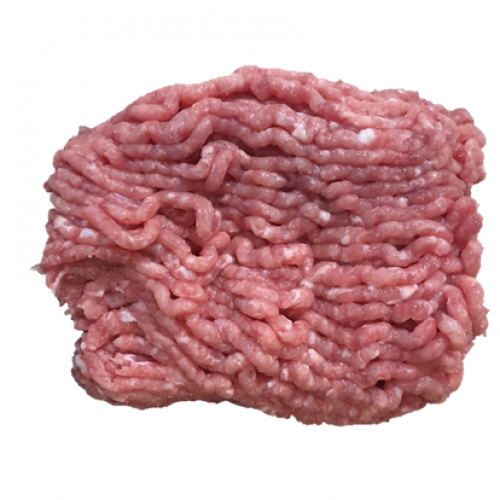Image 1 for Pork Mince