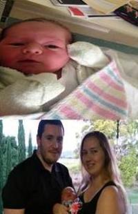 Image 1 for Congrats Mat & Mikaela