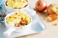 Image 1 for Sheperds Pie