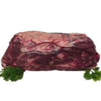Whole Angus Rib Fillets