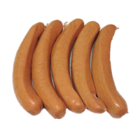 Continental Franks