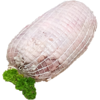 Boneless Chickens