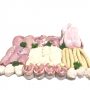 Image for Family Chicken Pack