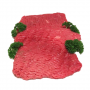 Image for Sizzle steak