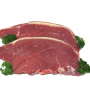 Image for Blade Steak or Roast