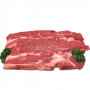 Image for Chuck Steak on the bone