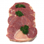 Image for Osso Bucco