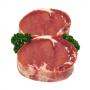 Image for Rib Fillet Steak