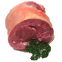 Image for Rolled Rib Roast