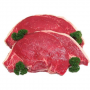 Image for Angus Rump Steak