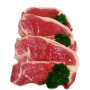 Image for Angus T-Bone steak