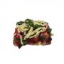 Image for Chicken Mini Roast