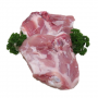 Image for Chicken Thigh Cutlets