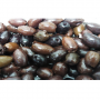 Image for Kalamata Olives