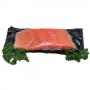 Image for Tasmanian Salmon