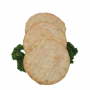 Image for Vegie Patties