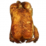 Image for BBQ Chicken
