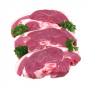 Image for Lamb Chump Chops