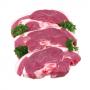 Image for Lamb Chump Chops
