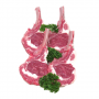 Image for Lamb Cutlets