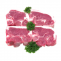 Image for Lamb Loin Chops