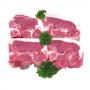 Image for Lamb Loin Chops