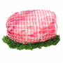 Image for Rolled Forequarter Lamb