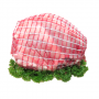 Image for Rolled Leg of Lamb