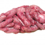 Image for Chicken Necks