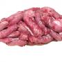 Image for Chicken Necks