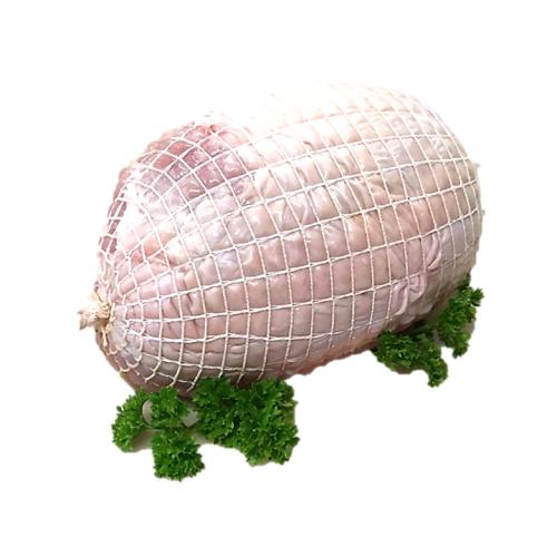 Image 1 for Boneless Turkey Breast