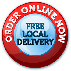 Free Meat Delivery - click for more details